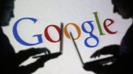 Google výpadek – oficiální vyjádření [aktualizováno]