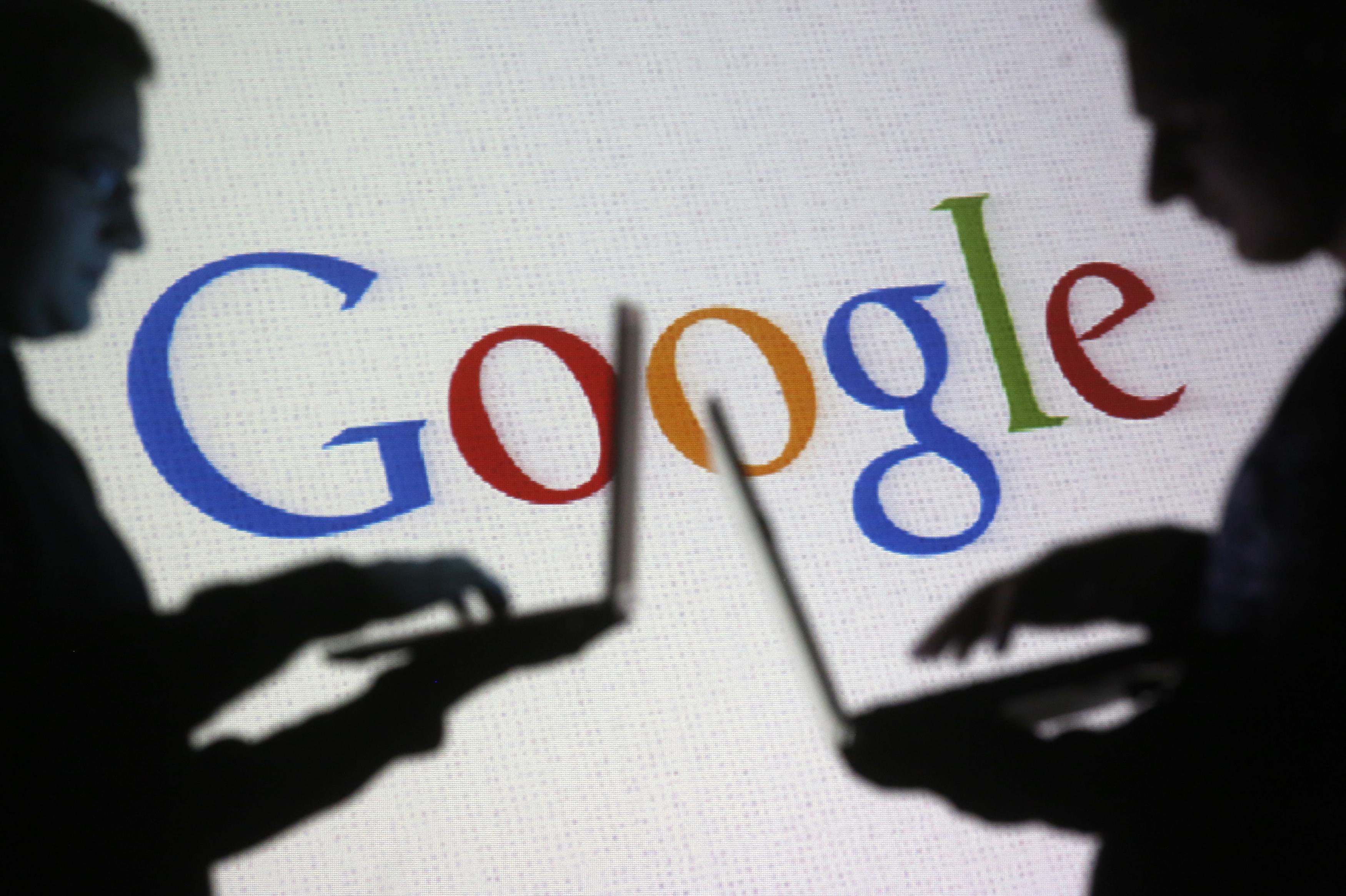 Google nabídl divizi LG Display 1 bilion KRW, chce si zachovat dobré vztahy