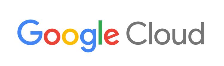 Google Cloud, foto: Google