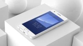 Lenovo ZUK Z2 se Snapdragon 820 již od 6 tisíc [sponzorovaný článek]