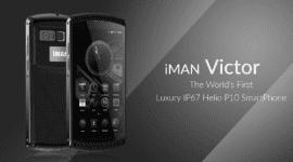 iMan Victor – kožený luxus za přijatelnou cenu [sponzorovaný článek]
