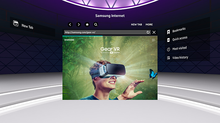 internet_gear_vr_overview_image_a01