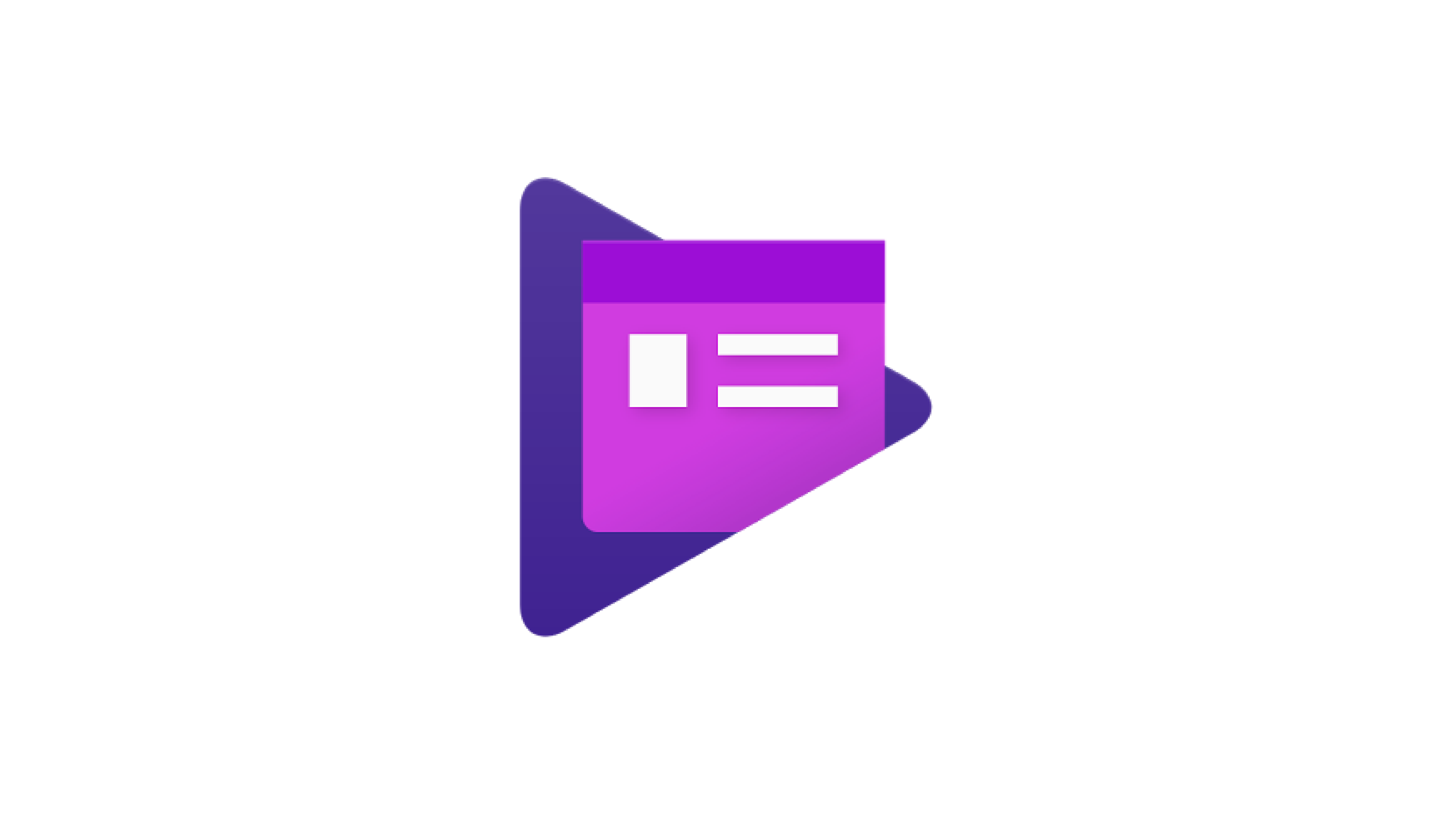 Kiosek Play 4.0 – nový vzhled i personalizace obsahu