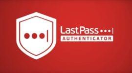 LastPass zdarma nabízí synchronizaci mezi více zařízeními