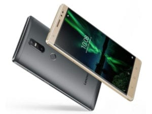 lenovo-phab-phablets-launched