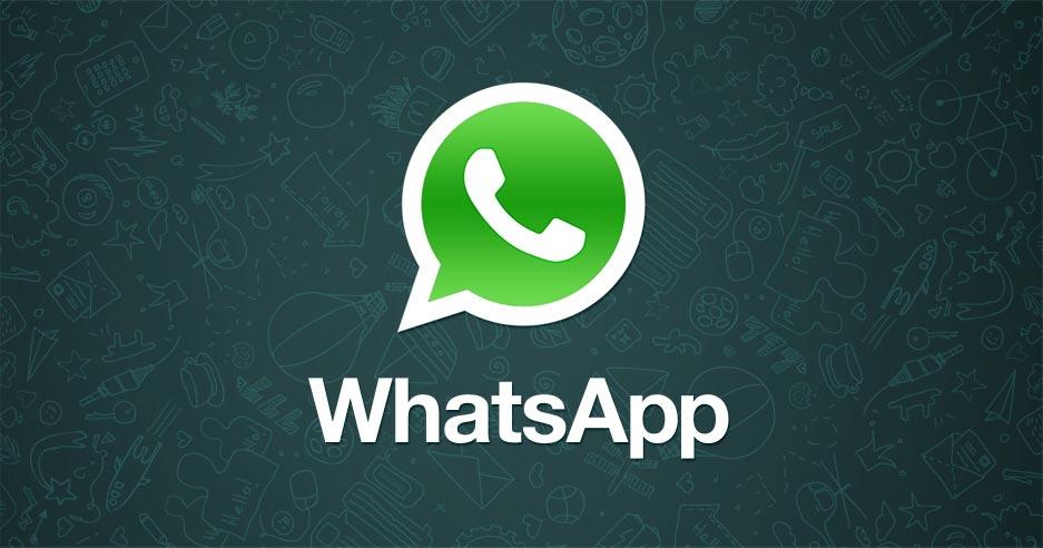 WhatsApp testuje funkci podobnou Snapchat Stories