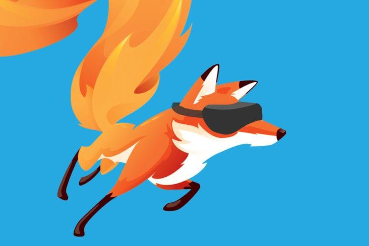 mozilla-virtual-reality-firefox-oculus-rift