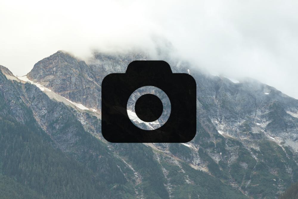 Fotografie z Unsplash jako pozadí pro vaše zařízení