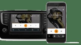 Android Auto už není jen pro auta