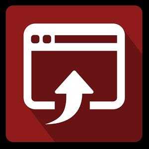 App Redirect – otevírejte odkazy bez přesměrování a zdržování