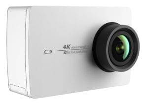 yi_action_camera_2_4k_white