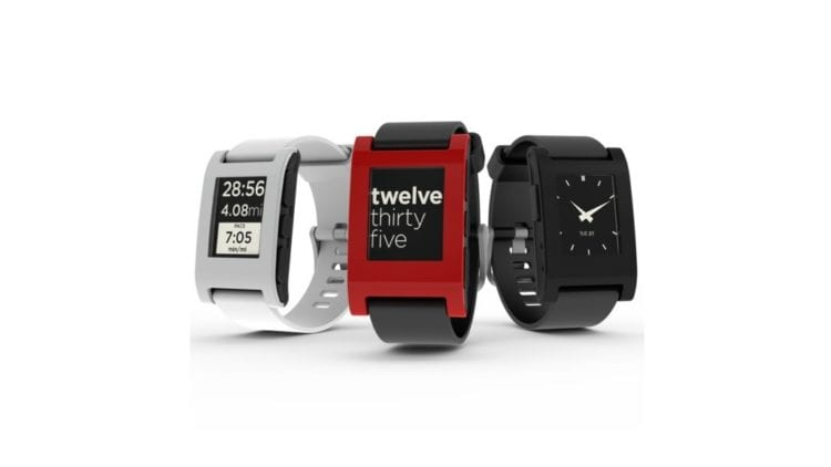 121220092708-best-gadgets-2012-pebble-e-ink-watch-tablet-large
