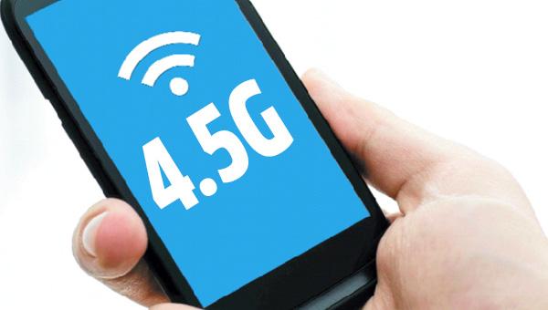 To nej z uplynulého týdne #50 – Bluetooth 5.0, Vodafone, O2 a Pebble
