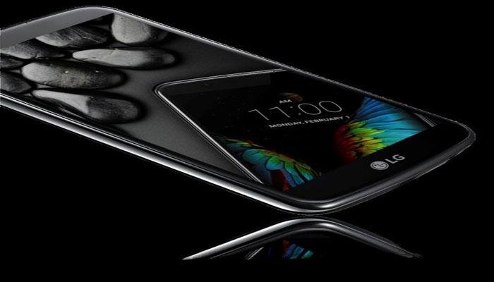 LG přiveze 6 nových modelů na CES