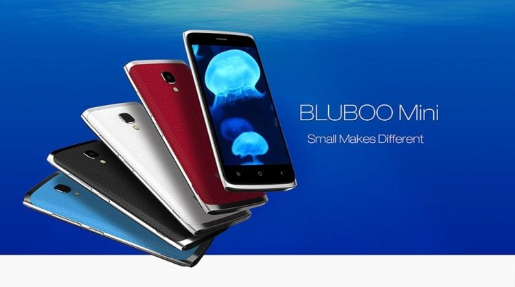 bluboo-mini-1gb-8gb-smartphone-blue-20161025144420407
