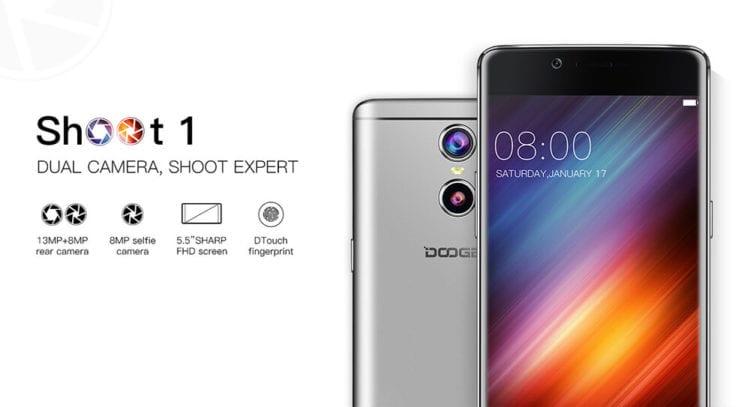 doogee-shoot-1-2gb-16gb-smartphone-silver-20161213105651839