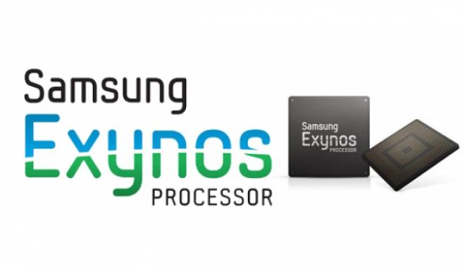 Exynos 8895 se stane srdcem Galaxy S8