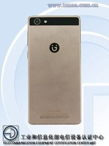 gionee-gn5005-2