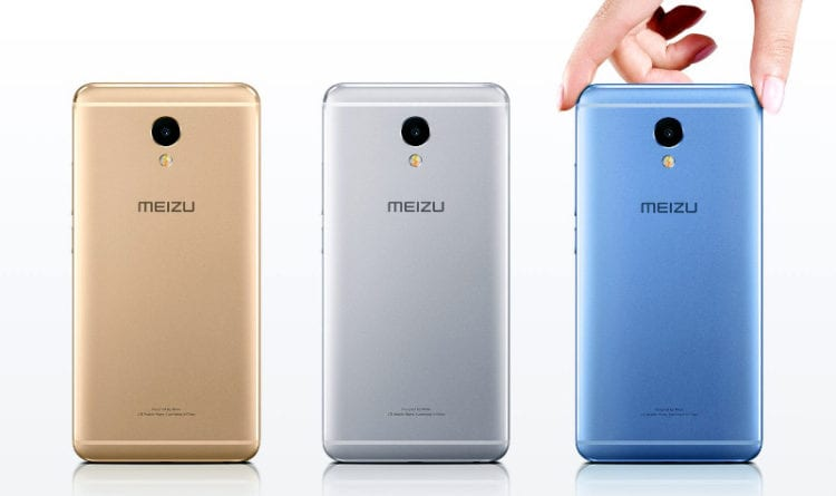 meizu-m5-note-colors