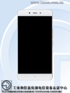 OnePlus-2-Mini (1)