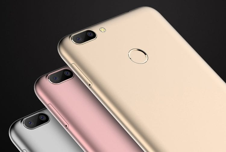 oukitel-u20-plus-2gb-16gb-smartphone-gray-20161128181337816