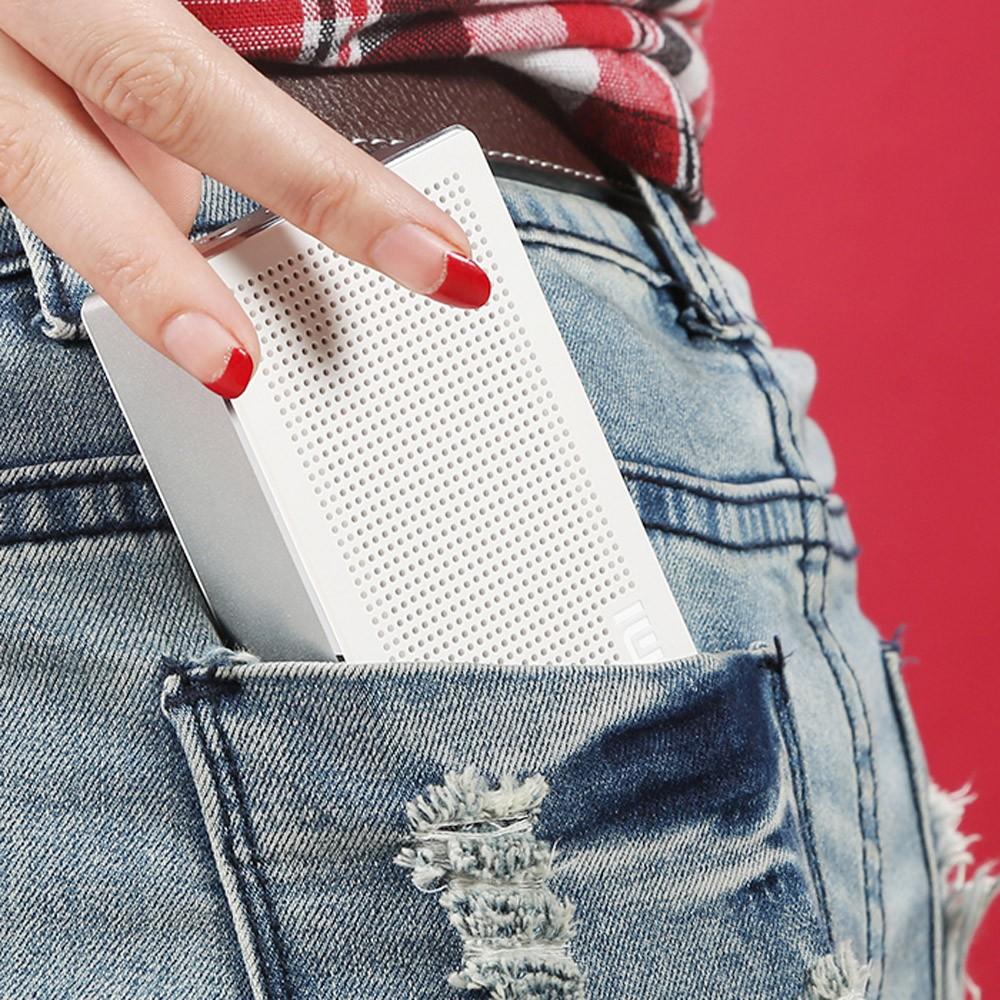 Příslušenství Xiaomi ve slevě v obchodě TomTop [sponzorovaný článek]