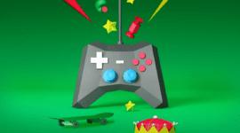 Google Play - Hry se slevou až 80 %