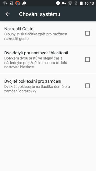 screenshot_20161130-164312