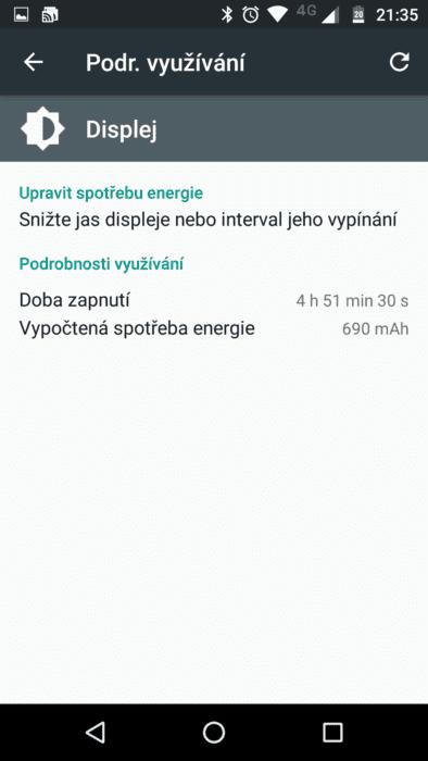 screenshot_20161201-213539
