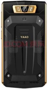 yaao-6000-1