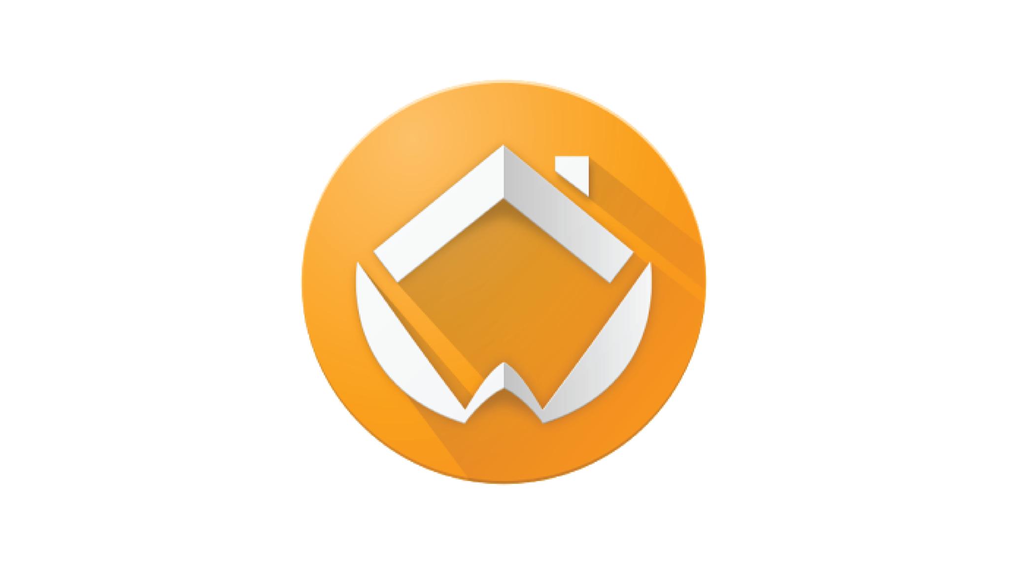 ADW Launcher 2 aneb aktualizace po třech letech