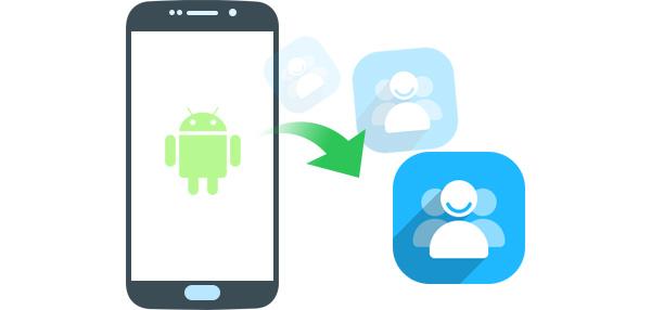 Google Disk zpřístupňuje zálohy smartphonů