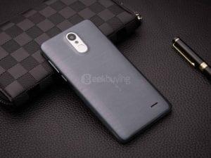 geekbuying-leagoo-m5-plus-2gb-16gb-smartphone-black-392437