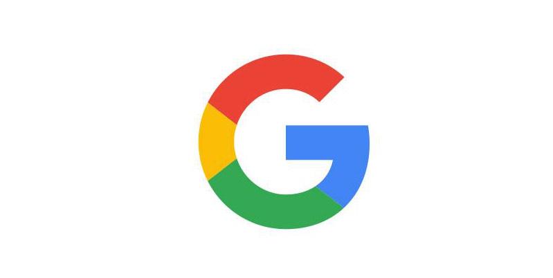 Aplikace Google se rozděluje na dva kanály