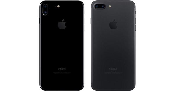 Apple zřejmě testuje jiné uspořádání foťáků