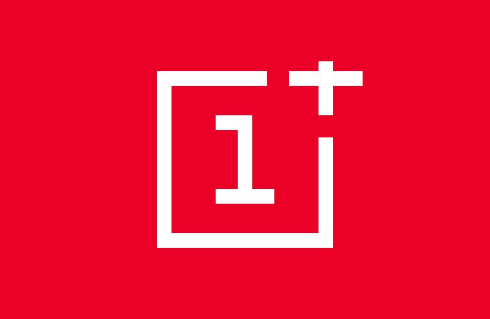 Nový mobil od OnePlus nebude pravděpodobně OnePlus 4, ale rovnou pětka