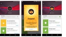 Opera Max dosáhla 50 miliónu měsíčních uživatelů, dostává VIP režim