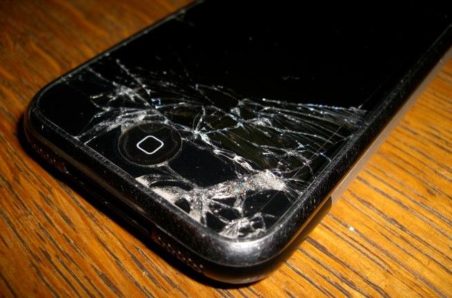 opravy-iphone