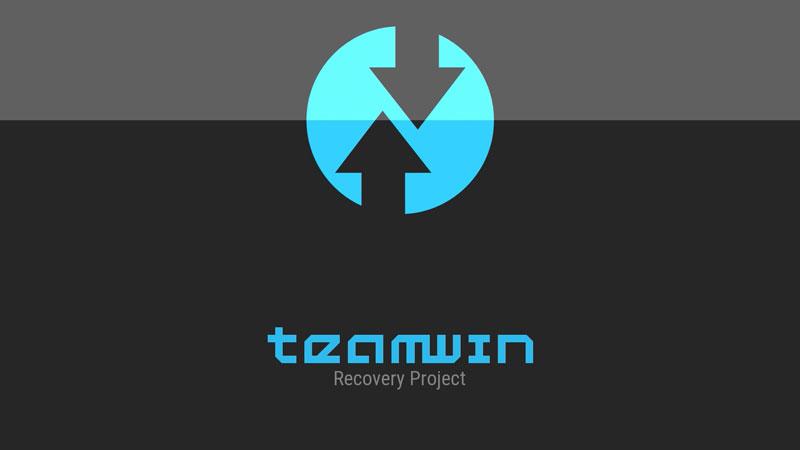 TWRP 3.1.0 konečně přináší zálohu systému přímo do počítače [aktualizováno]