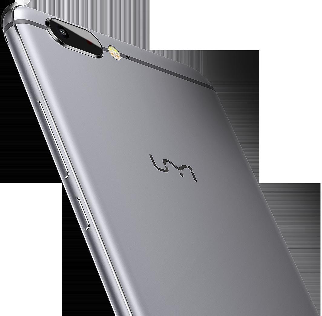 UMi představuje svůj poslední telefon, mění název značky. Rozloučí se velkolepě