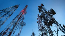 V USA první operátor vypnul 2G sítě