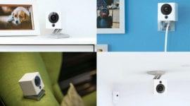 Vychytávky od Xiaomi se slevou u TinyDeal [sponzorovaný článek]