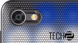 Alcatel přiveze až 5 telefonů na MWC