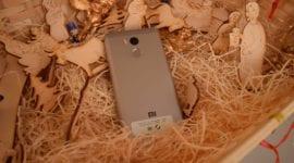 Xiaomi Redmi 4 Pro - až na jeden evergreen povedený telefon [recenze]