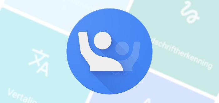 Google Crowdsource nově odměňuje uživatele