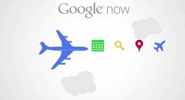 Aktualizace aplikace Google přináší (nejen) skryté novinky