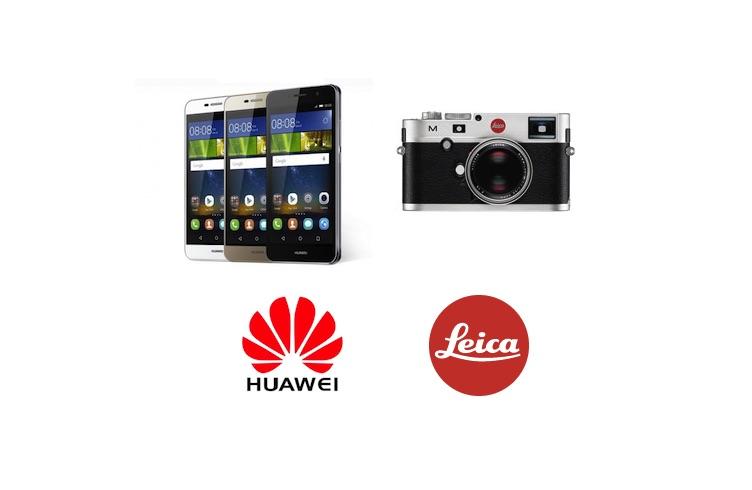 Huawei prodal nejvíce v historii své firmy, tržby vzrostly o 42 %