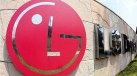 LG představilo nový přírůstek do řady X, a to model X400