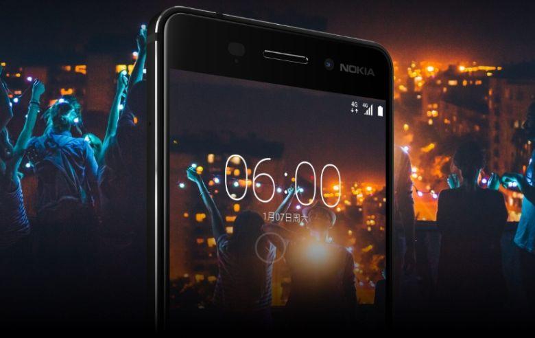 Nokia ani zdaleka nekončí, 26. února představí další zařízení
