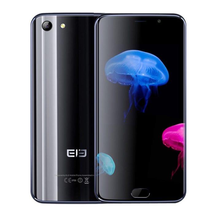 tomtop, Elephone S7